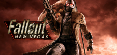 Fallout New Vegas 08 HD