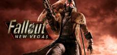 Fallout New Vegas 08 HD