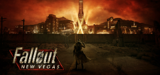 Fallout New Vegas 09 HD