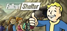 Fallout Shelter 04 HD