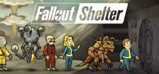 Fallout Shelter 05 HD