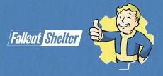 Fallout Shelter 06 HD