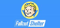Fallout Shelter 07 HD