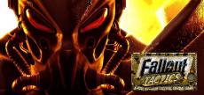 Fallout Tactics 01 HD