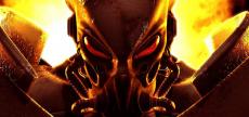 Fallout Tactics 02 HD textless