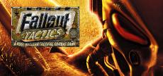 Fallout Tactics 03 HD