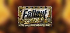 Fallout Tactics 04 blurred