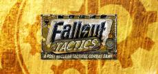 Fallout Tactics 05