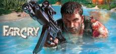 Far Cry 1 04 HD