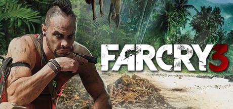 Far Cry 3 03