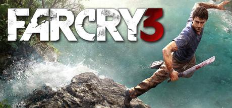 Far Cry 3 09