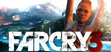 Far Cry 3 01