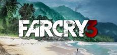 Far Cry 3 04