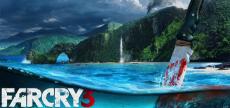 Far Cry 3 06