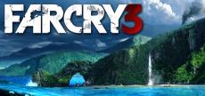 Far Cry 3 07