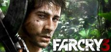 Far Cry 3 08