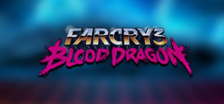 Far Cry 3 Blood Dragon 02 blurred