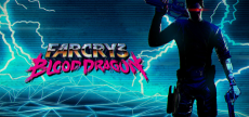 Far Cry 3 Blood Dragon 03