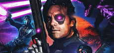 Far Cry 3 Blood Dragon 04 textless
