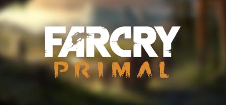 Far Cry Primal 02 blurred