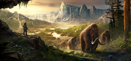 Far Cry Primal 03 textless