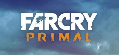 Far Cry Primal 10