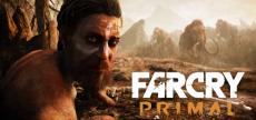 Far Cry Primal 05