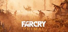 Far Cry Primal 06