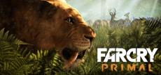Far Cry Primal 07