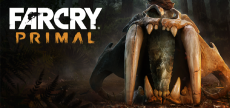 Far Cry Primal 08