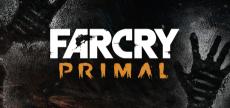 Far Cry Primal 09