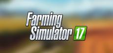 Farming Simulator 17 03 HD blurred