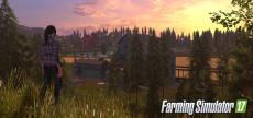 Farming Simulator 17 07 HD