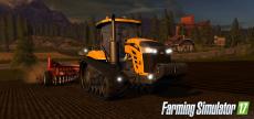 Farming Simulator 17 09 HD