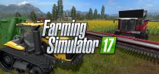 Farming Simulator 17 10 HD