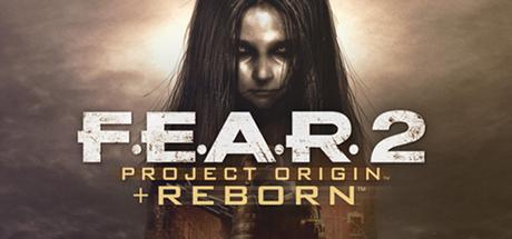 FEAR 2 01
