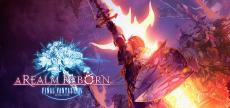 FF XIV A Realm Reborn 01 HD