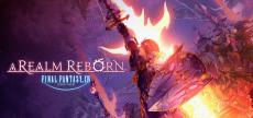 FF XIV A Realm Reborn 02 HD