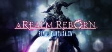 FF XIV A Realm Reborn 06 HD