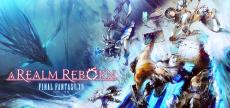FF XIV A Realm Reborn 07 HD