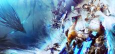 FF XIV A Realm Reborn 08 HD textless