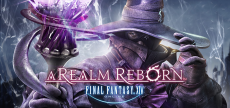 FF XIV A Realm Reborn 09 HD PS3