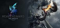FF XIV Heavensward 01 HD