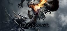 FF XIV Heavensward 02 HD