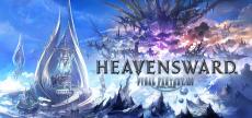 FF XIV Heavensward 07 HD
