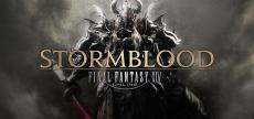 FF XIV Stormblood 01 HD