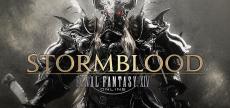 FF XIV Stormblood 02 HD