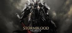 FF XIV Stormblood 03 HD