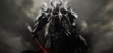 FF XIV Stormblood 04 HD textless