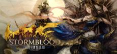 FF XIV Stormblood 06 HD